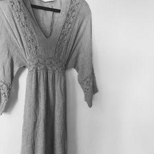 Twelfth street by Cynthia Vincent dress